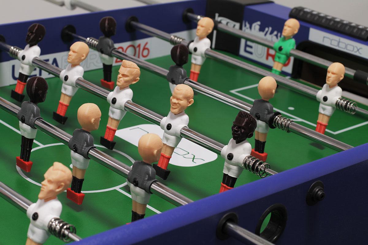 Euro_2016_Robox_wide