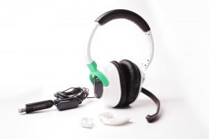 Headphoneswide