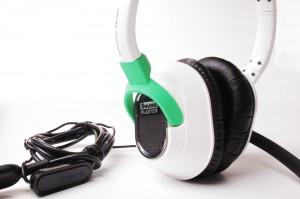 headphonesclose