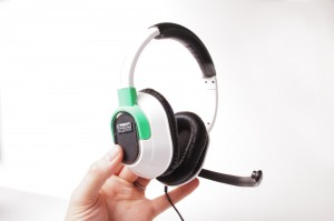 headphoneswidehand