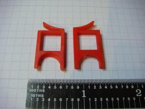 3D Printed Springs6