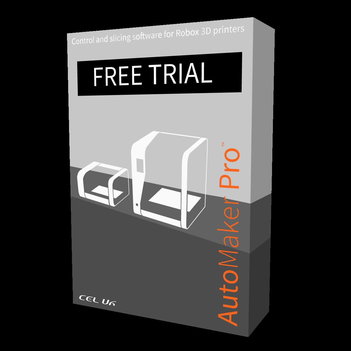 AutoMaker 4.0 beta test