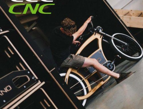 Throwing shapes – CNC MANUFACTURING & DEVELOPMENT – Exactly the way you want it.